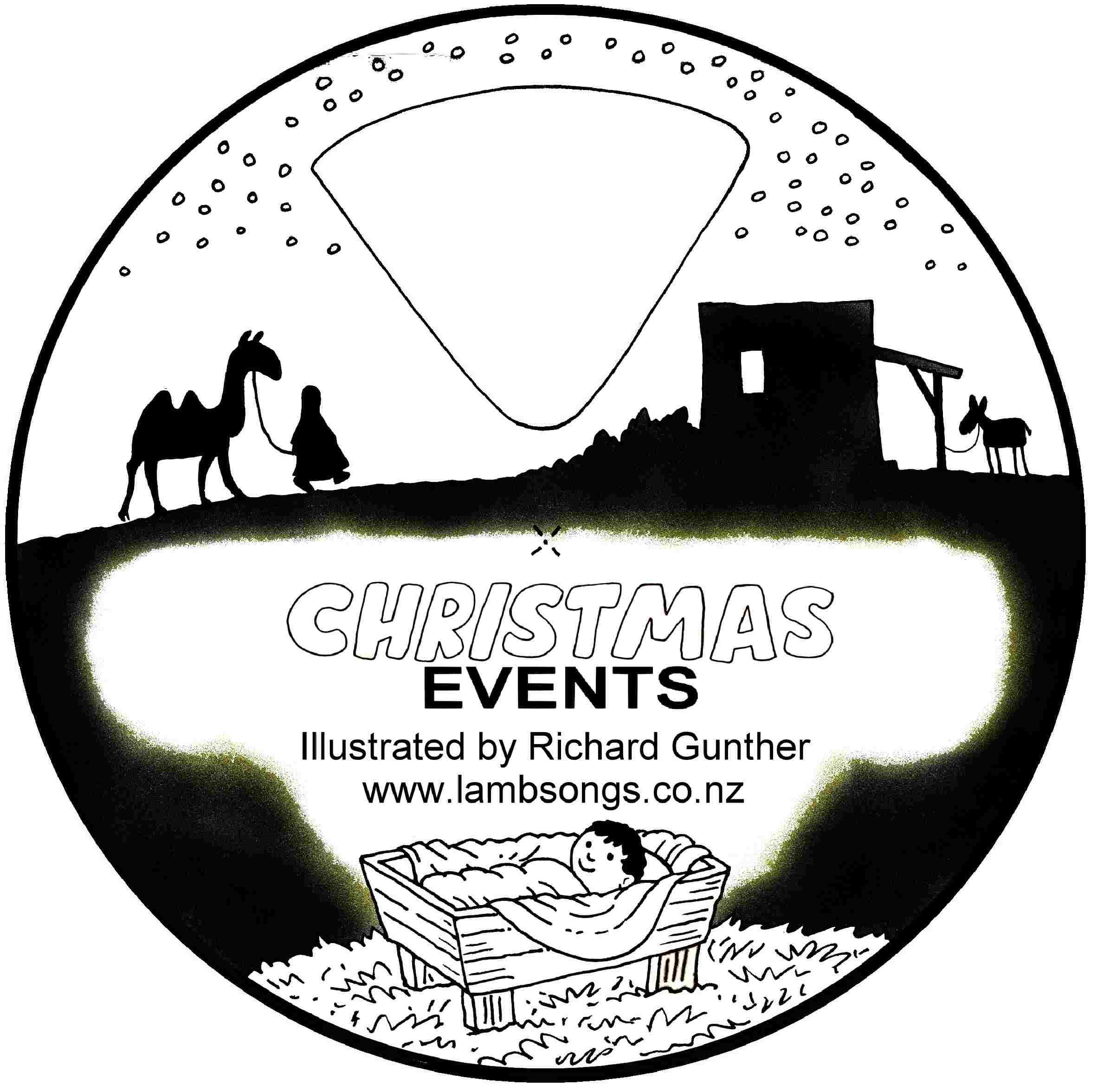 Christmas Download