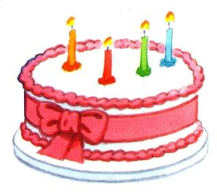 http://www.lambsongs.co.nz/Images/Cake%204%20candles.jpg